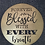 Thumbnail: Forever Blessed