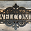 Thumbnail: Welcome Sign