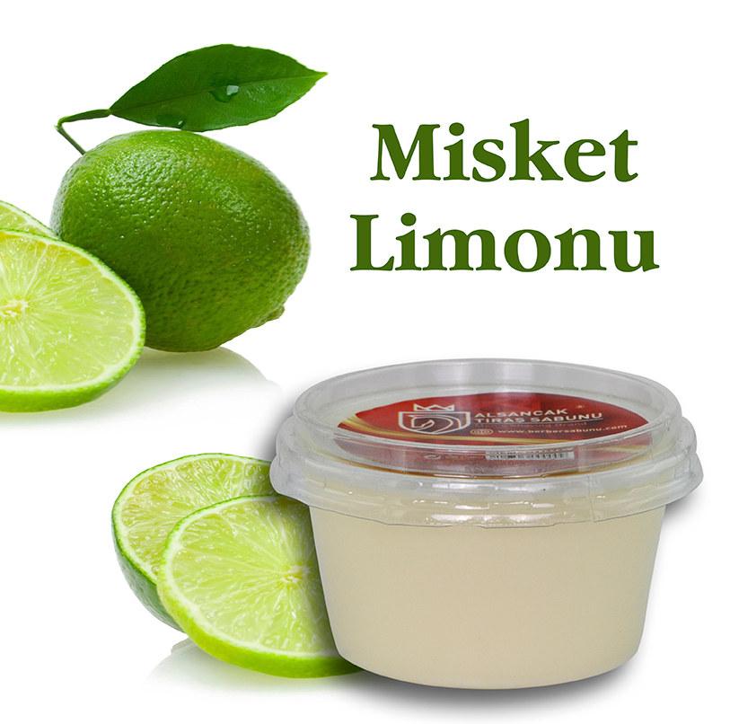 misket limonu 04.jpg