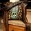 Thumbnail: Custom Handbag Deposit