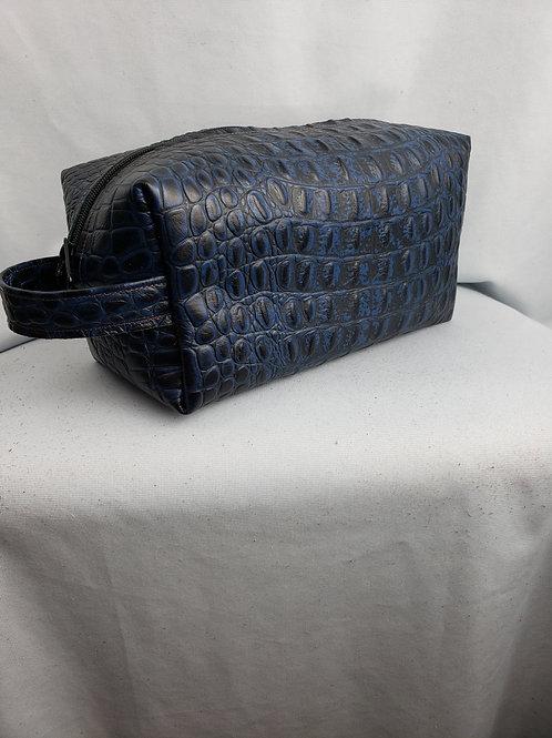 Blue Croc Travel Kit
