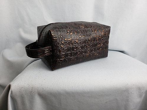 Hieroglyphics Travel Kit
