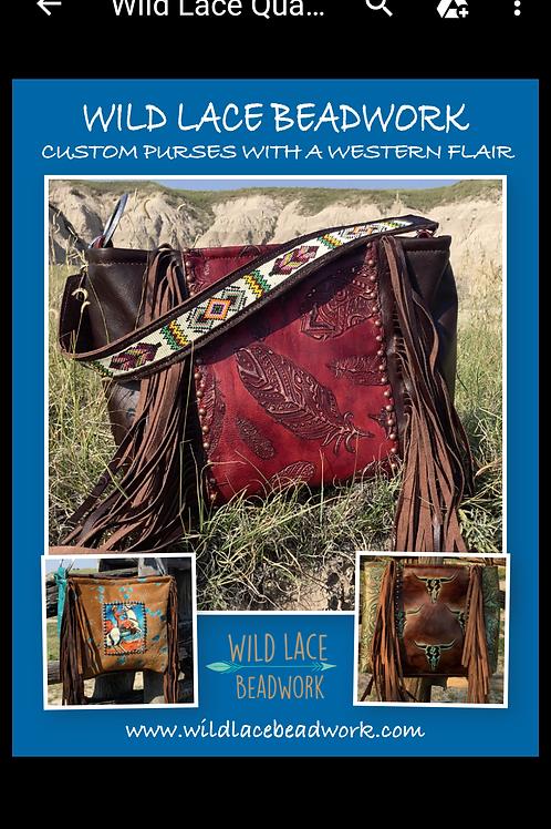 Custom Handbag Deposit