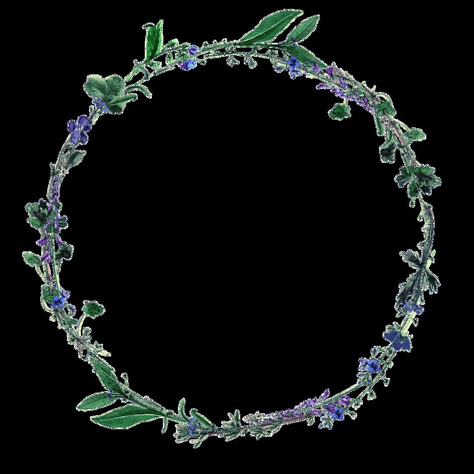 Taiga_wreath_blue.png