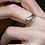 Thumbnail: Droplet Ring