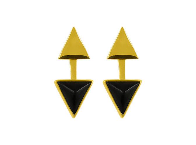Senna Earrings
