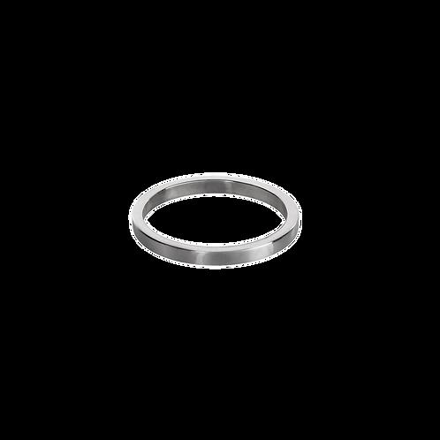 Single Midi-Ring