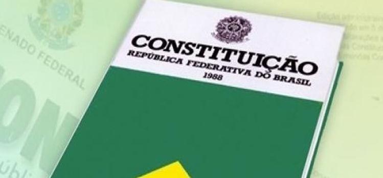 constituição.jpg