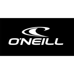 O'Neill Piper Creative Company Rachel Guidry