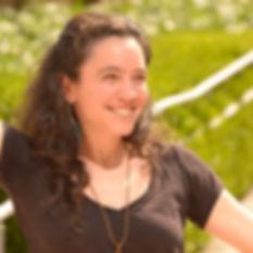 Flavia Pozzi.JPG