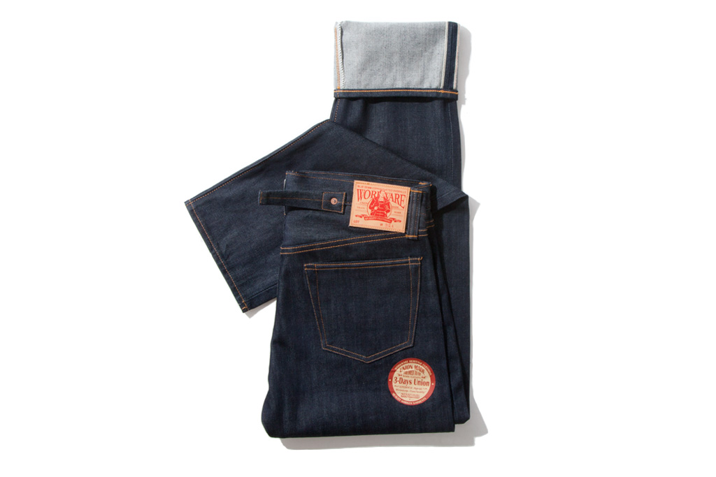 workware-denim-99.jpg