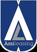 Assileasing_Logo_fondoblu.png