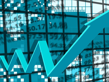 IVASS: nel 2019 raccolta premi complessiva a 149,9 mld (+3,4%)
