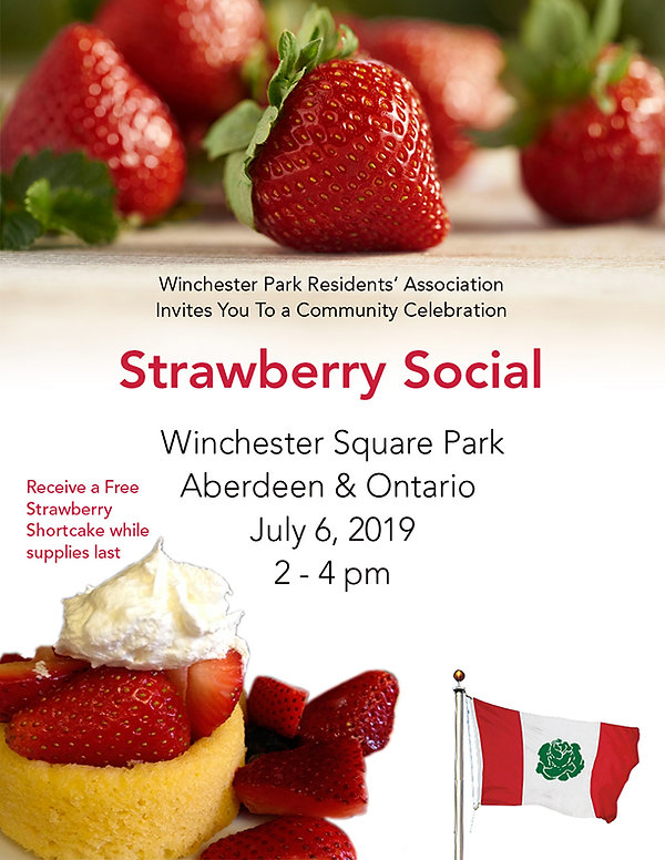 Strawberry-Social-Poster-2019.jpg