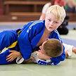 b-kinder-judo-160616.jpg