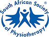 SA Society of Physiotherapy