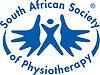 SA Society of Physiotherapy