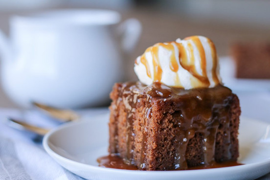 Sticky-Toffee-Pudding-7-1080x720.jpg