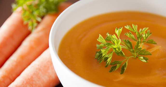 carrot-soup-article.jpg