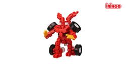Transformers R