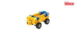 Gondola Car