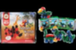 keyvisual_safari_dragon2.png