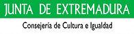 juntaextemadura_culturaeigualdad.jpg