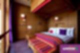 UTMT Room.jpeg