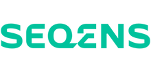 Logo_Seqens.png