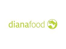 dianafood.png