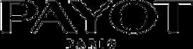 logo-payot-png.png