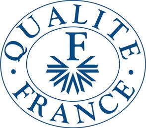 QUALITE FRANCE.jpg