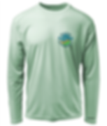 SSS LS Solar LC Green (1).png