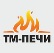ТМ-Печи.png