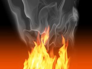 дым от огня.jpeg