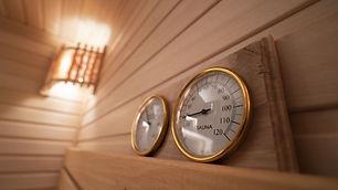 термометр.jpg