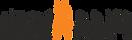 михалыч лого.png