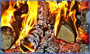 горение дров.jpg