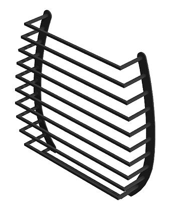 Сетка навесная для камней