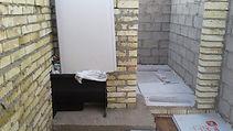 Печь для бани на 3 помещения Степаны 2.3