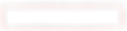 Abbozzato rettangolo rosso