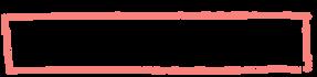 スケッチ赤い長方形