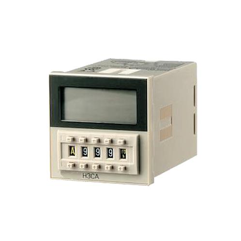Timer Programable Tosun - H3CA