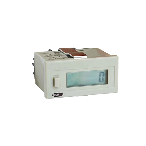 Horómetro Tosun HC3L