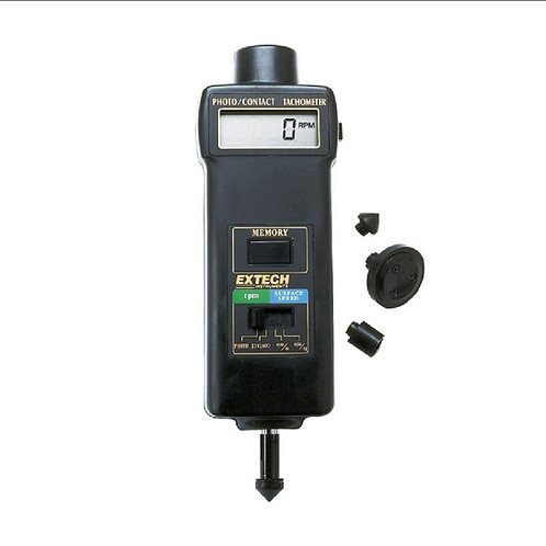 Fototacómetro/contacto combinados-461895