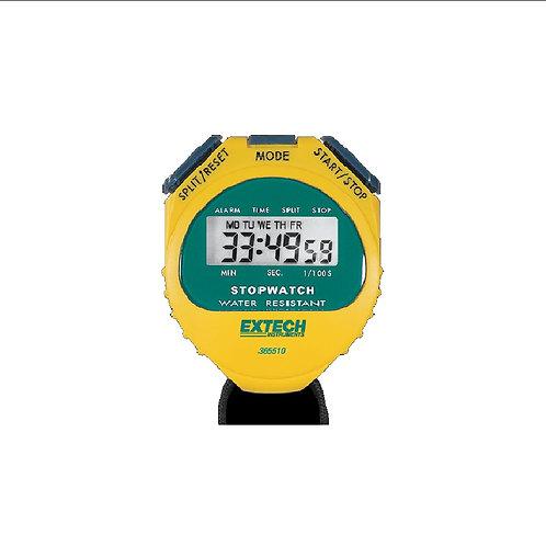 Reloj/cronómetro-365510
