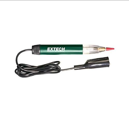 Comprobador de circuito automotriz-ET30A