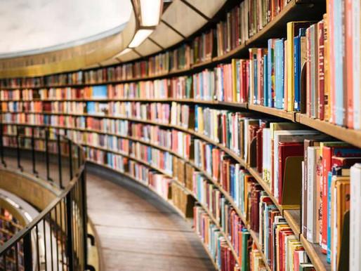 .NET Core ile birlikte en çok tercih edilen 3.parti kütüphanelerden bazıları