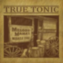 Tru tonic cover 1.jpg
