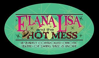 Elana Lisa n HM full color logo.jpg